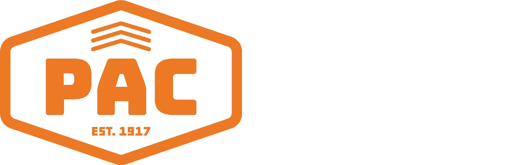 Peter Albrecht Company